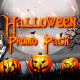 Halloween Teaser Promo Pack - VideoHive Item for Sale
