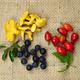 Healthy natural vegetables - PhotoDune Item for Sale