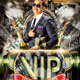 VIP Party #4 - GraphicRiver Item for Sale