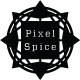 PixelSpice