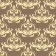 Retro Seamless Pattern - GraphicRiver Item for Sale