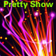 Pretty Beam Show - VideoHive Item for Sale