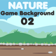 Nature Game Background 02 - GraphicRiver Item for Sale