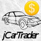 jCarTrader - The Responsive Car Trader Script - CodeCanyon Item for Sale