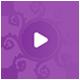 Media Logo - GraphicRiver Item for Sale