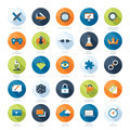 SEO icons - PhotoDune Item for Sale