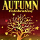 Autumn Celebration - GraphicRiver Item for Sale