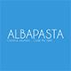 AlbaPasta