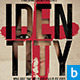 Identity Church Flyer - GraphicRiver Item for Sale