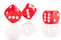 Bouncing Dice - PhotoDune Item for Sale