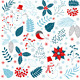Winter Time - GraphicRiver Item for Sale