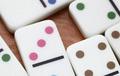 domino - PhotoDune Item for Sale