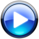 audiomarket