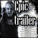 Epic War Trailer - AudioJungle Item for Sale