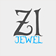zi_jewel