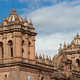 Cusco Cathedral - PhotoDune Item for Sale