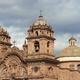 Historic Church in in Cusco - PhotoDune Item for Sale