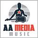 AAMediaMusic