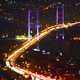 Night of Bosphorus Istanbul 2 - VideoHive Item for Sale