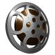 Film Reel - GraphicRiver Item for Sale