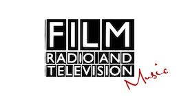Film, Radio, & Television Music
