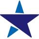 stardean