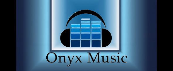 OnyxMusic