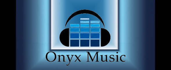Onyx%20music%20banner