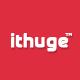 ithuge