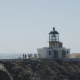 Bridge & Lighthouse 2 - VideoHive Item for Sale