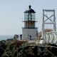 Bridge & Lighthouse 3 - VideoHive Item for Sale