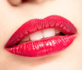 Female mouth - PhotoDune Item for Sale