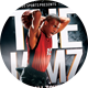 Basketball Jamz Sport Flyer - GraphicRiver Item for Sale