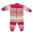 Baby wool clothes - PhotoDune Item for Sale