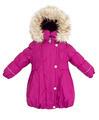Women winter jacket - PhotoDune Item for Sale