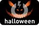 Complete Halloween Music Pack - AudioJungle Item for Sale