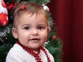 beautiful christmas baby - PhotoDune Item for Sale