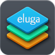 Eluga Business PowerPoint Slide - GraphicRiver Item for Sale