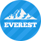 Everest KeyNote - GraphicRiver Item for Sale