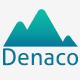 Denaco