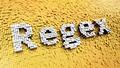 Pixelated Regex - PhotoDune Item for Sale