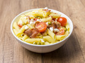 Italian Pasta Salad - PhotoDune Item for Sale