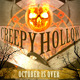 Creepy Hollow - VideoHive Item for Sale