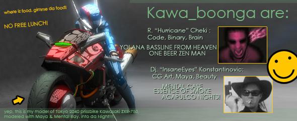 Kawa_boonga