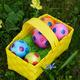 easter basket - PhotoDune Item for Sale