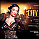 City Nights Poster/Flyer - GraphicRiver Item for Sale