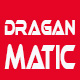 draganmatic