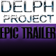 Epic Action Trailer - AudioJungle Item for Sale
