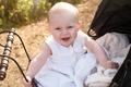 Happy baby - PhotoDune Item for Sale