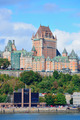 Quebec City skyline - PhotoDune Item for Sale